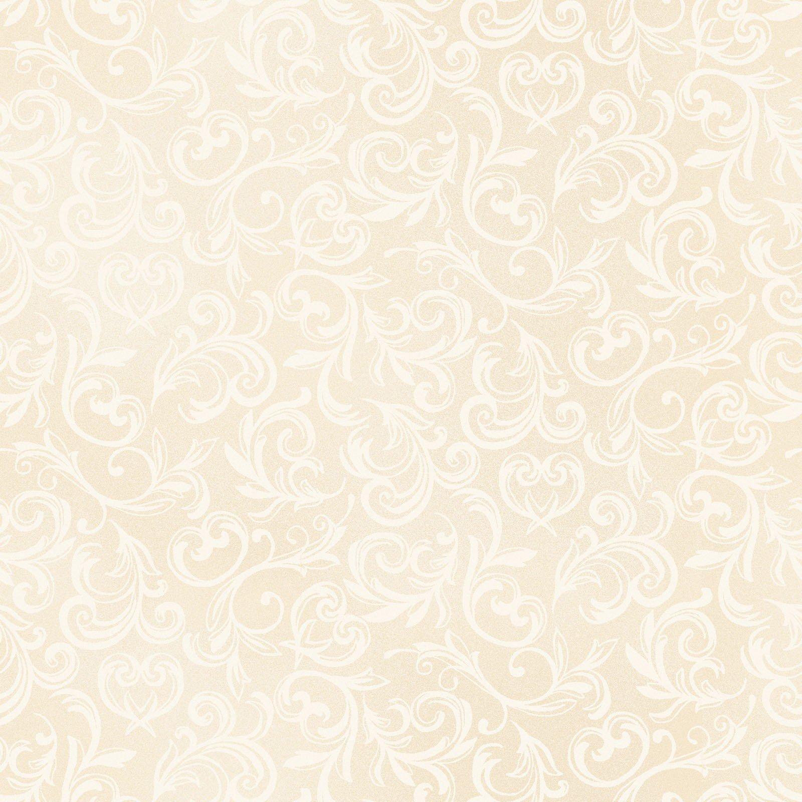 Pearl Essence Scroll 114E