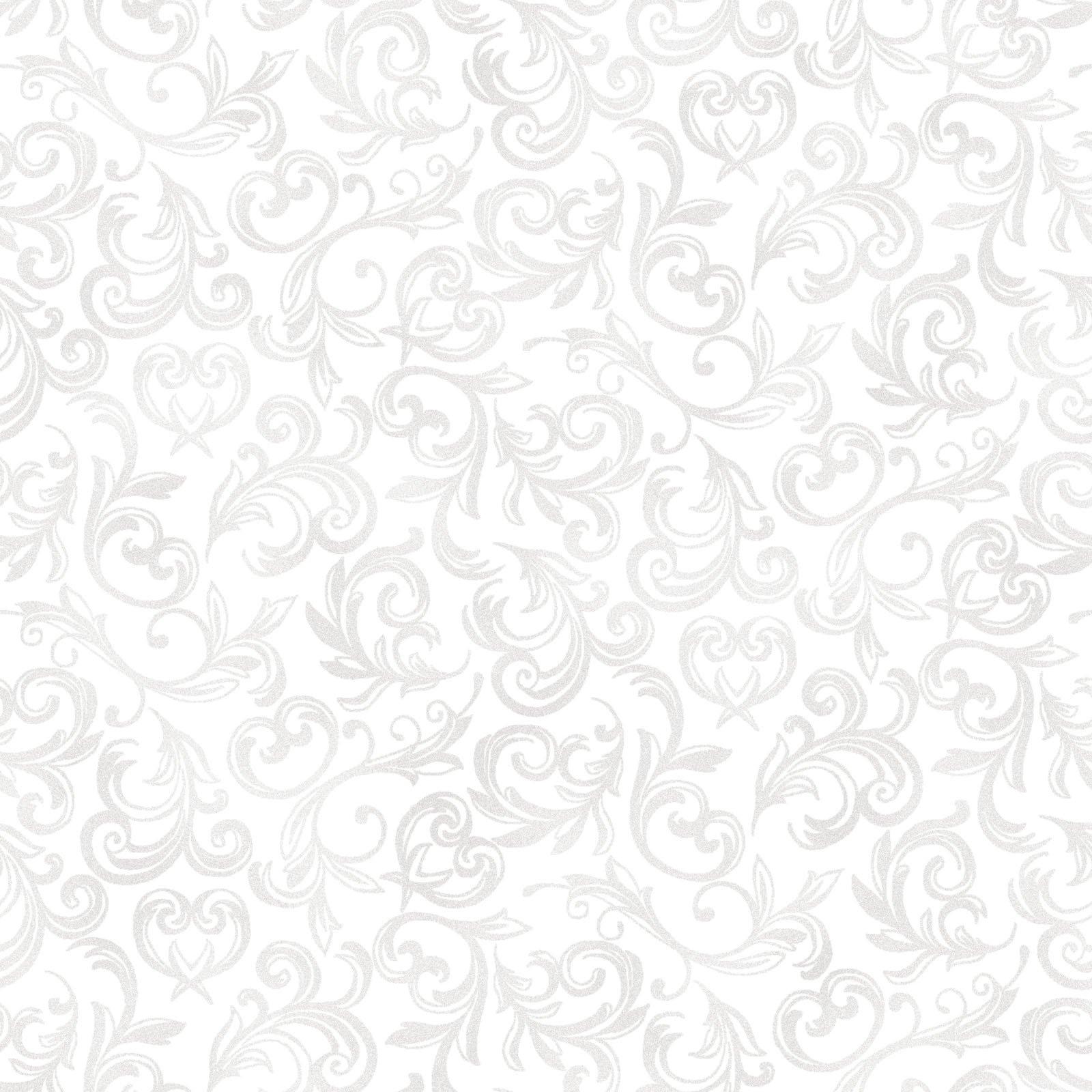 Pearl Essence Scroll 114W