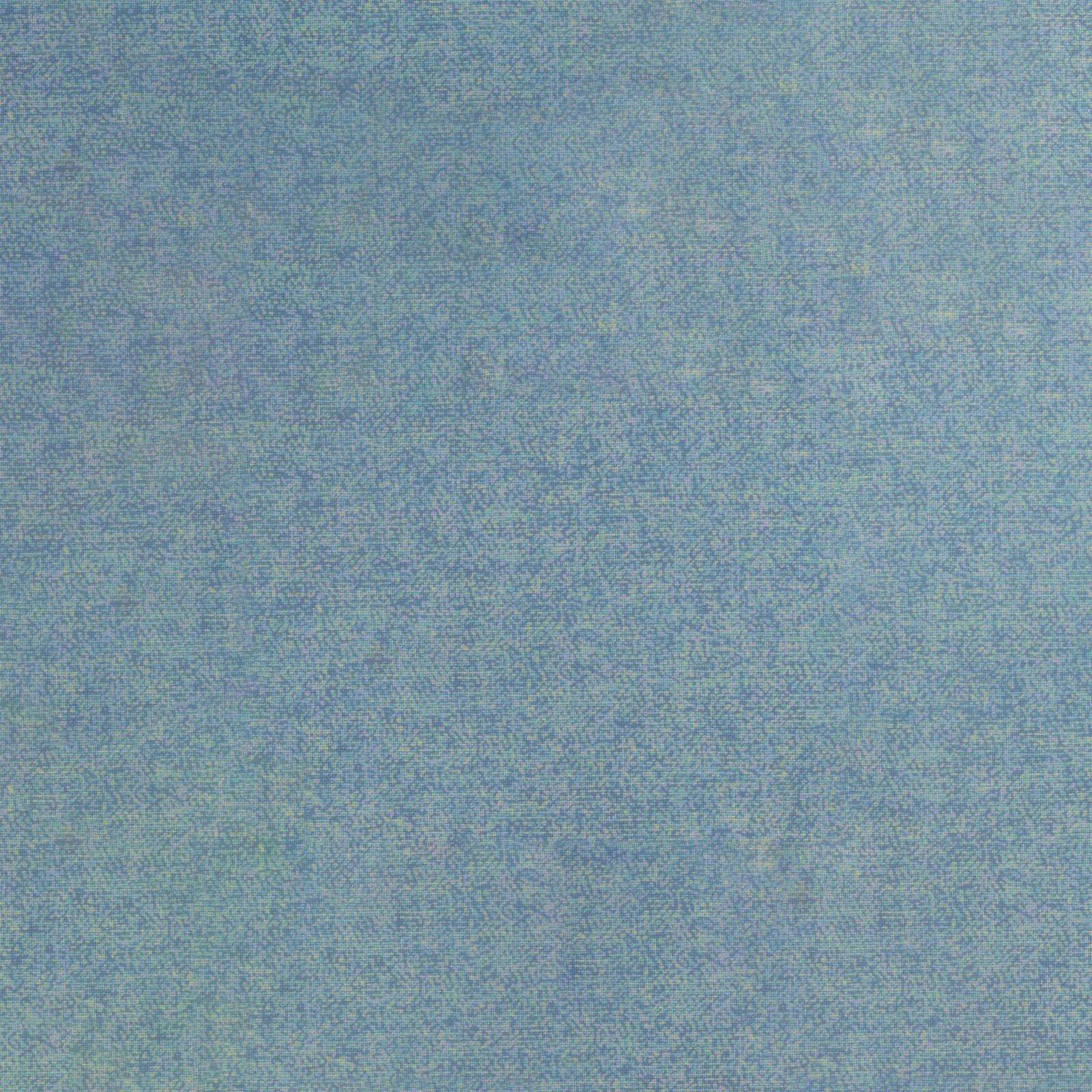 Texture Illusion 22214BP
