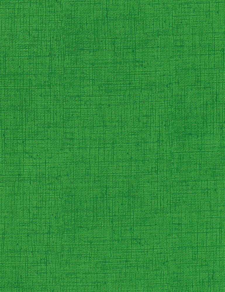 Green Mix Blender Texture
