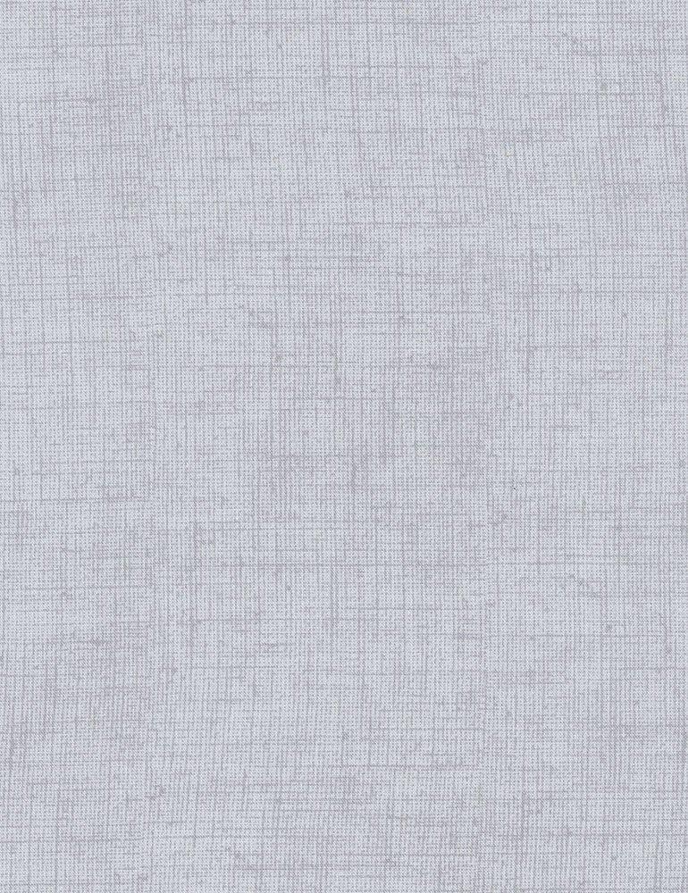 Silver Mix Blender Texture
