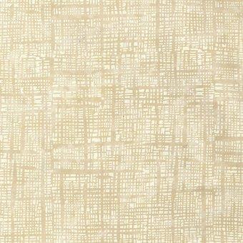 Blank Pearl Grid L8089/ ercu