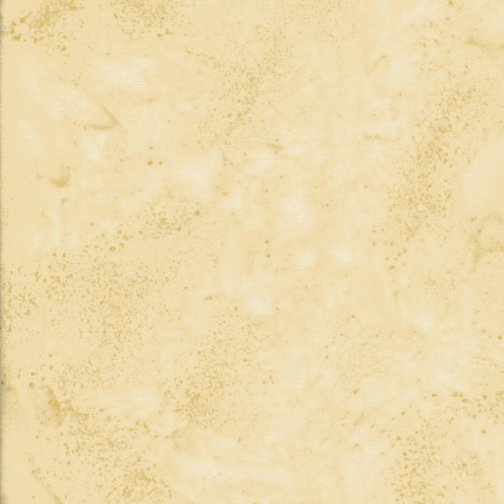 Island Batiks Basic Oatmeal