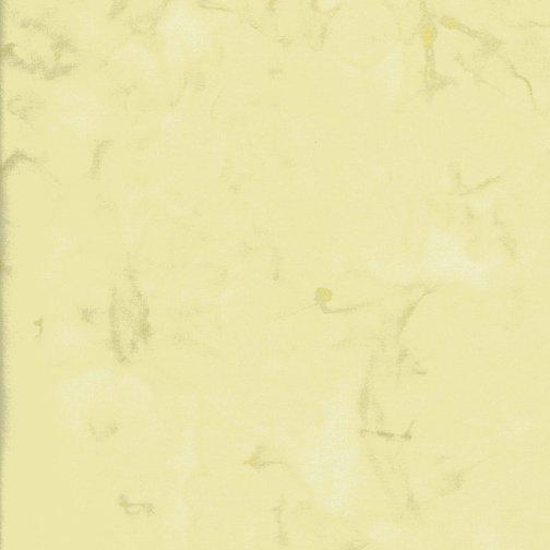 Island Batiks Basic Parchment