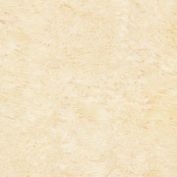 Island Batiks Basic Vanilla