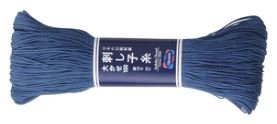 Olympus Sashiko Thread Denim Blue #109 100m