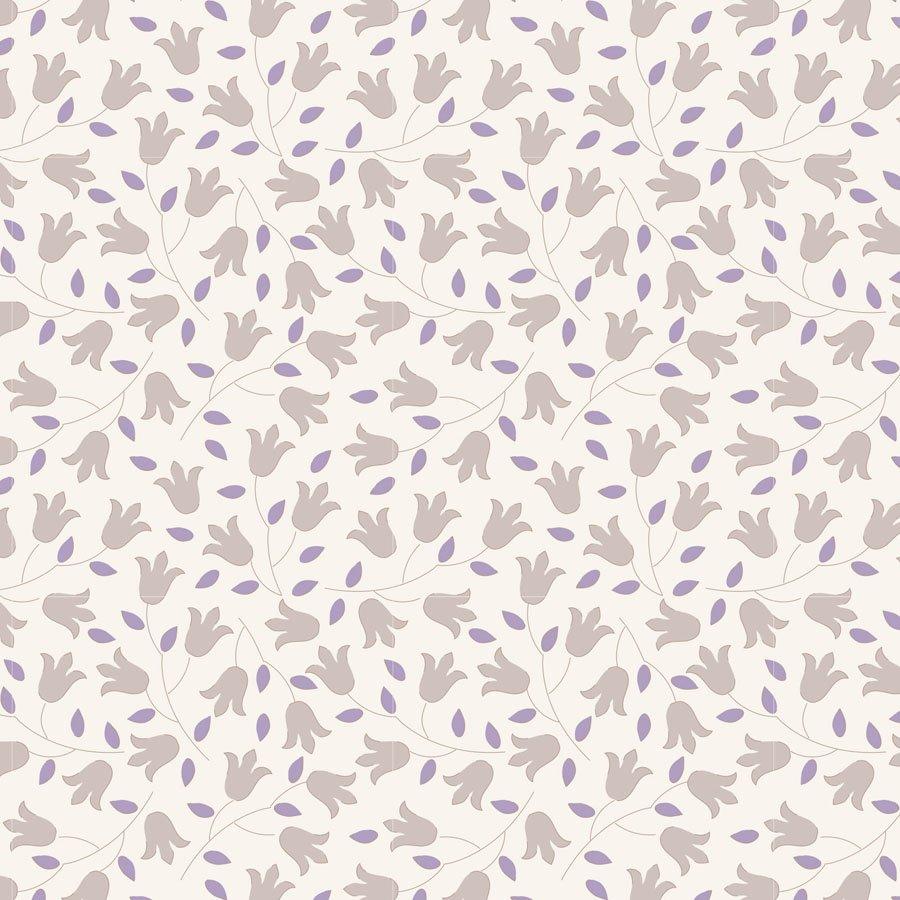 Tilda- Sophie Basic Sand