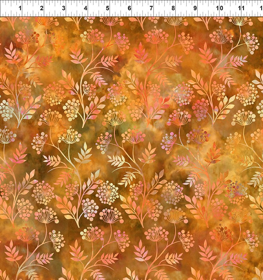 Floragraphix V 6-FGE-2