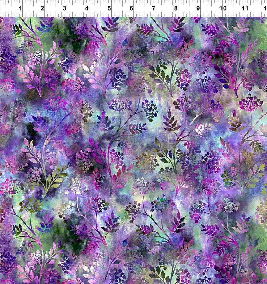 Floragraphix V 6-FGE-4