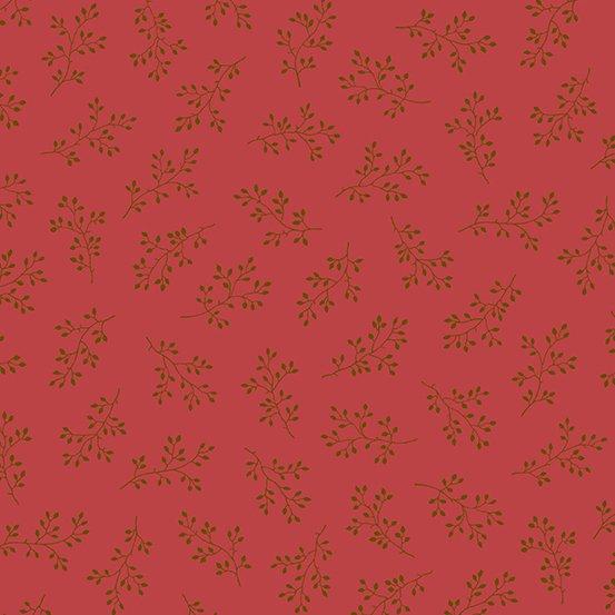 Little Sweetheart - Windswept - Rose A8511R