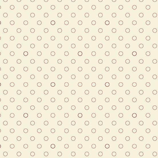 Little Sweetheart - Bubbles - Sweetheart A8515L1