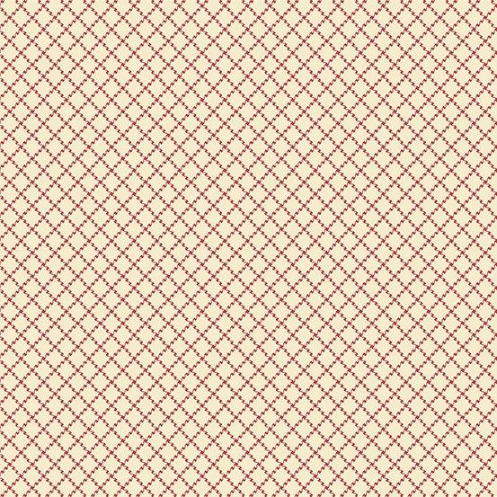Little Sweetheart - Veil - Rosette A8833R