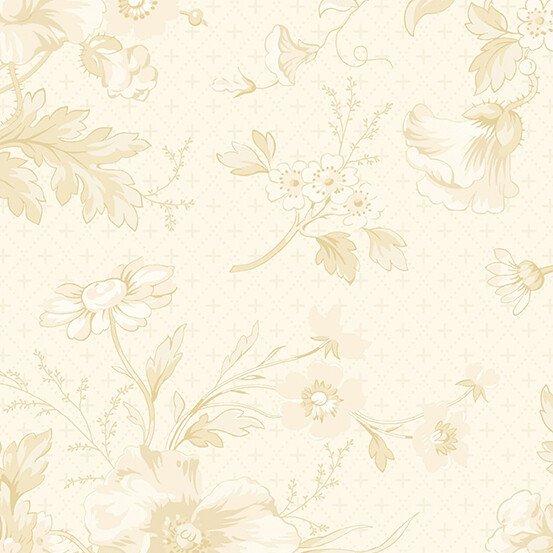 Perfect Union 9577L - Bouquet - Antique