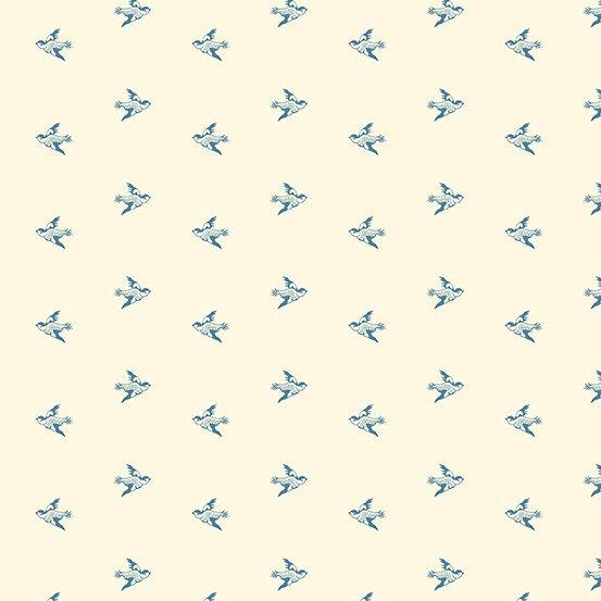 Perfect Union 9595B - Flight - Freedom