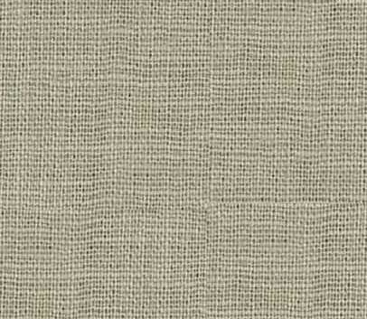 Purity Hanky Linen - Hessian Sack