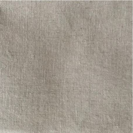 Purity Hanky Linen - Seeded