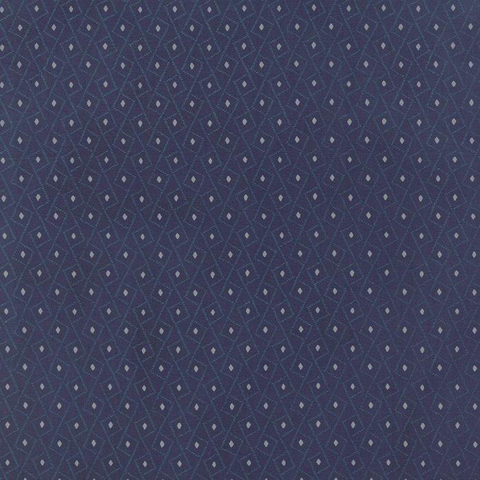Blue Barn Prints Midnight