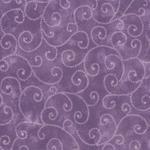 Marble Swirls Key West Purple