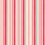 Sale - Gorgeous Stripe Pink