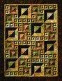 Magic Squares SQSPHK88