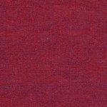 Peppered Cottons - Garnet