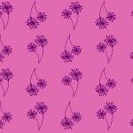 Dandi-Lines - Pink