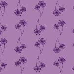 Dandi-Lines - Purple