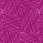 Got Grids? - Pink