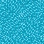 Got Grids? - Blue