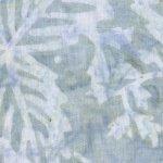 Sea Batik -Lapis & Emerald