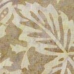 Jewel Batik - Garnet & Sapphire