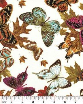 Autumn Fauna Style#05653