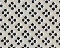Cotton & Steel 5029 Black