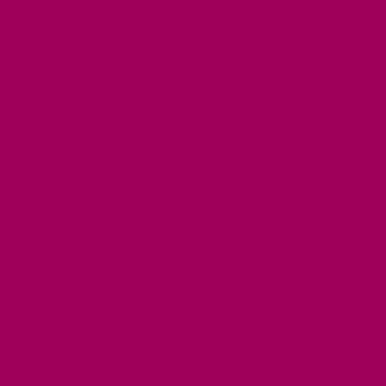 Andover Century Solid CS-10-Raspberry