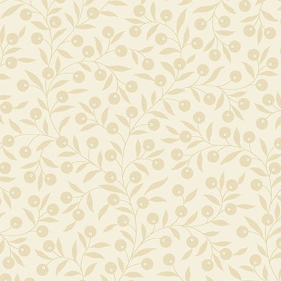 Andover The Seamstress by Laundry Basket Quilts A9771-L Parchment