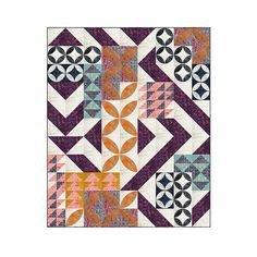 Batik Glam Kit