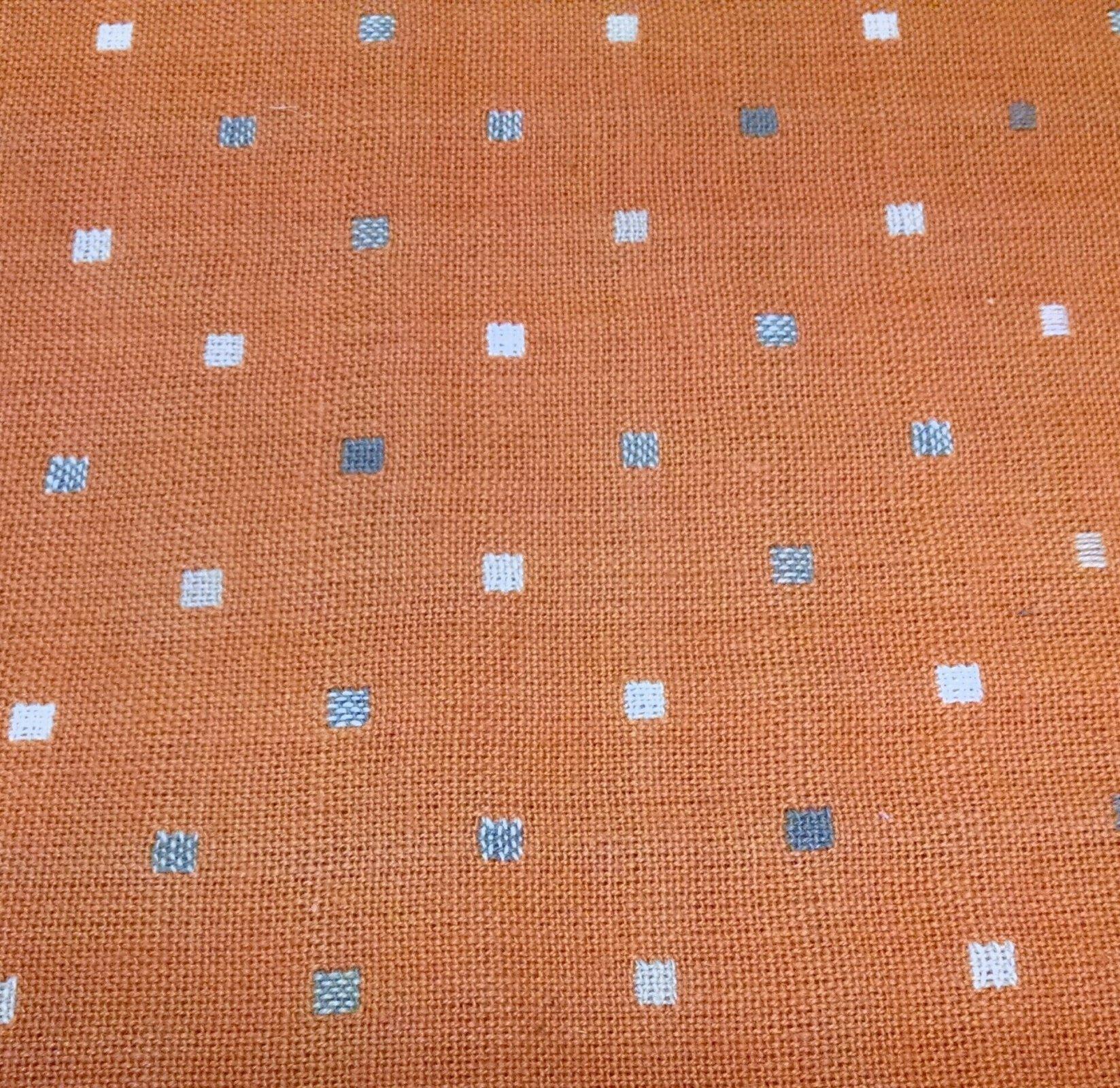 Diamond Textiles PRF-775