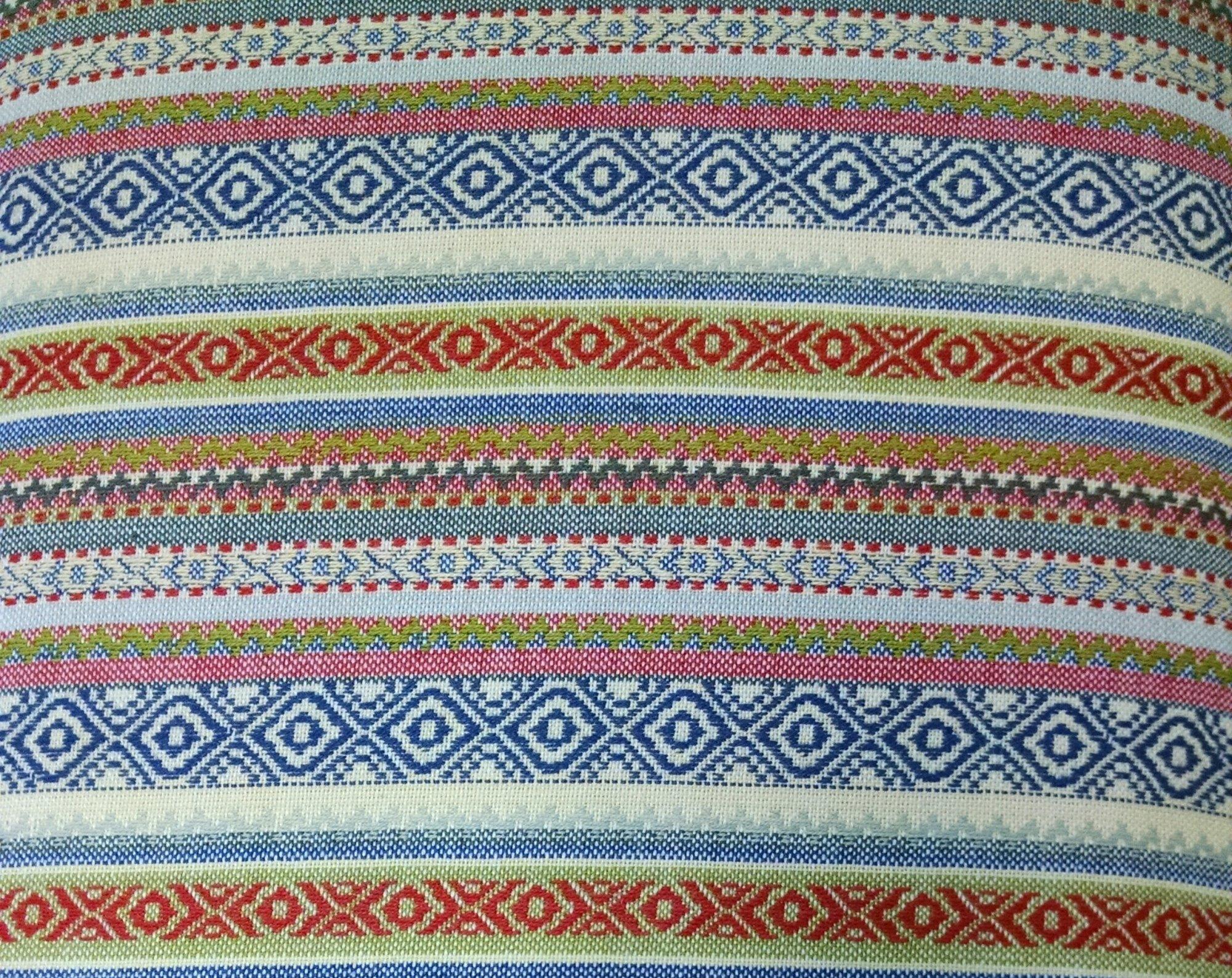 Diamond Textiles WF 2055