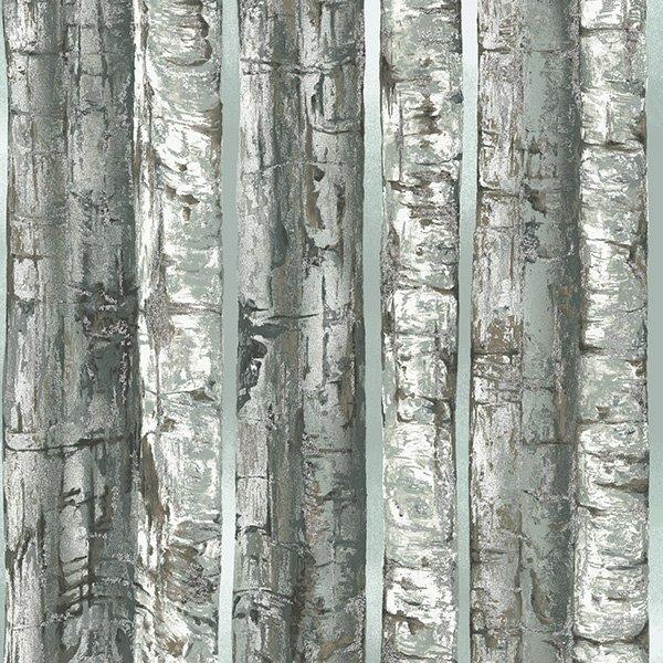 Hoffman P7594-126-Birch/Silver