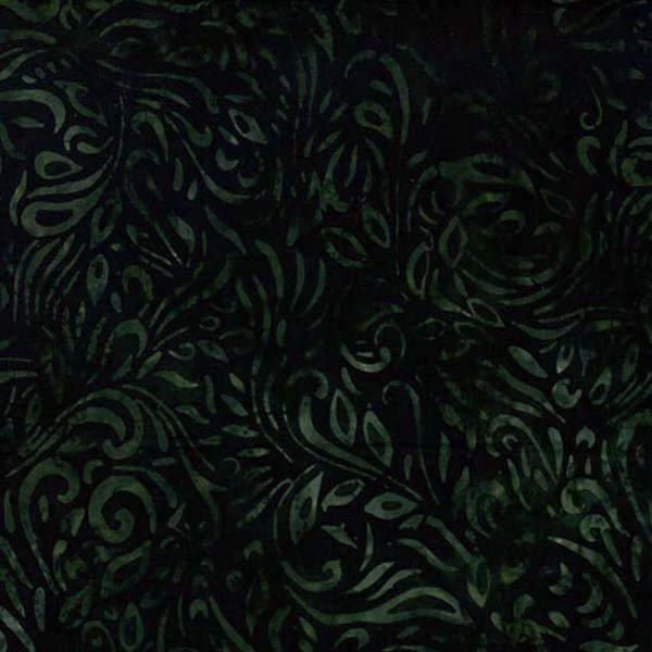Malam Batiks VII JB302-MO8B