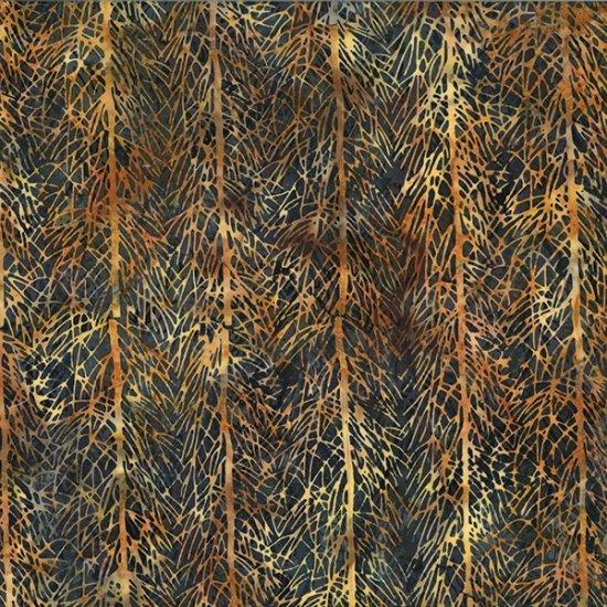 Hoffman Batiks - Mink (Q2200 #308)