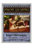 Primitive Gatherings - Bunny Pincushion Kit