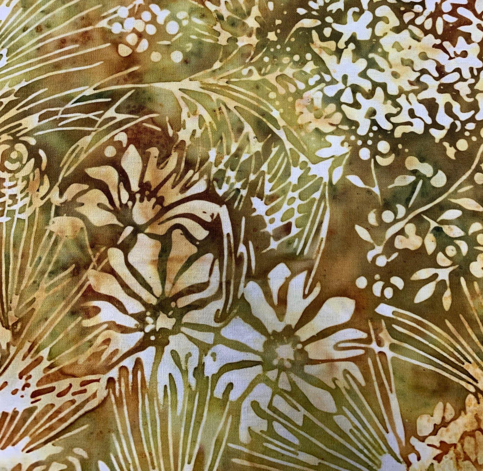 Island Batik Montana Memories SHO5-121920899