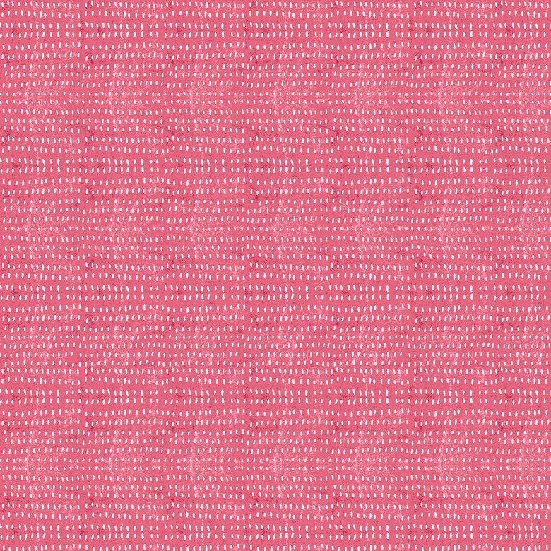 Tiny Seeds Pink 112.103-02