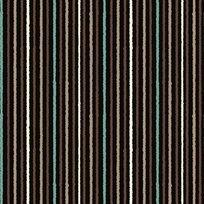 24284-J Black Stripe