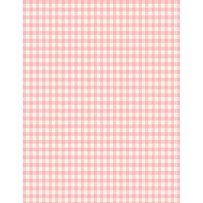 Backyard Pals 98599-303 pink