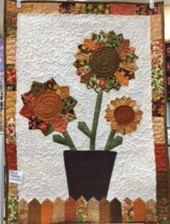 Bloom & Grow Harvest Qt kit