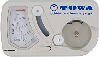 Bobbin Tension Guage M series