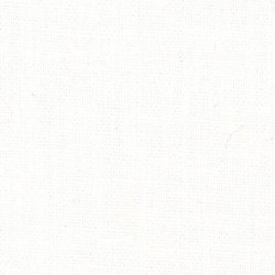 Stitchery Cloth White