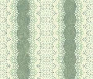 Downton Lace 1310-10